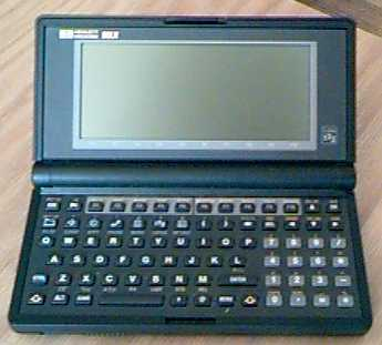 hp95lx.png