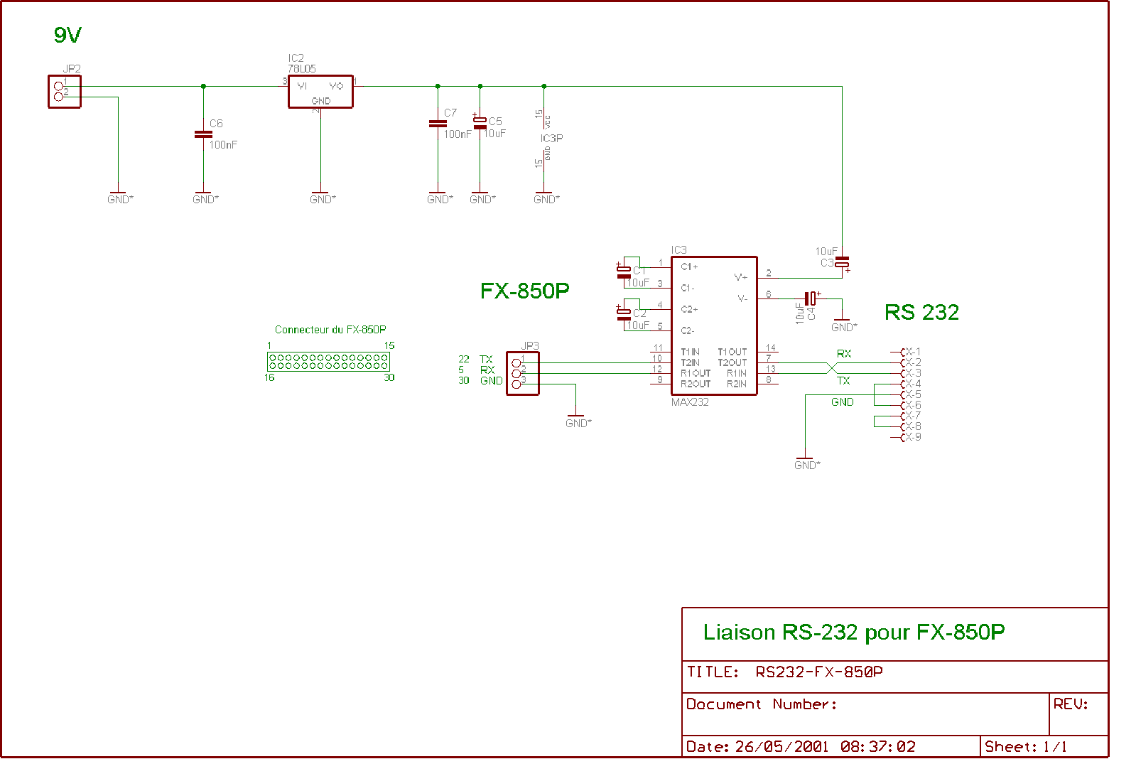 schema-rs232-850p.png