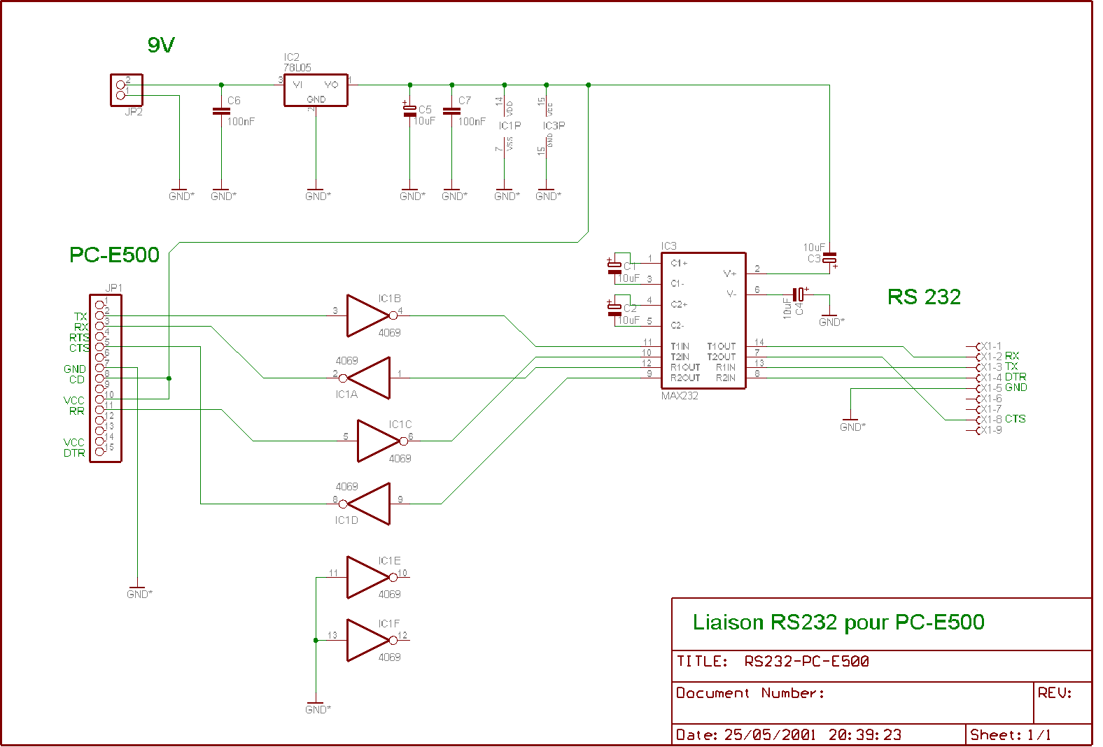 schema-rs232-pce500.png